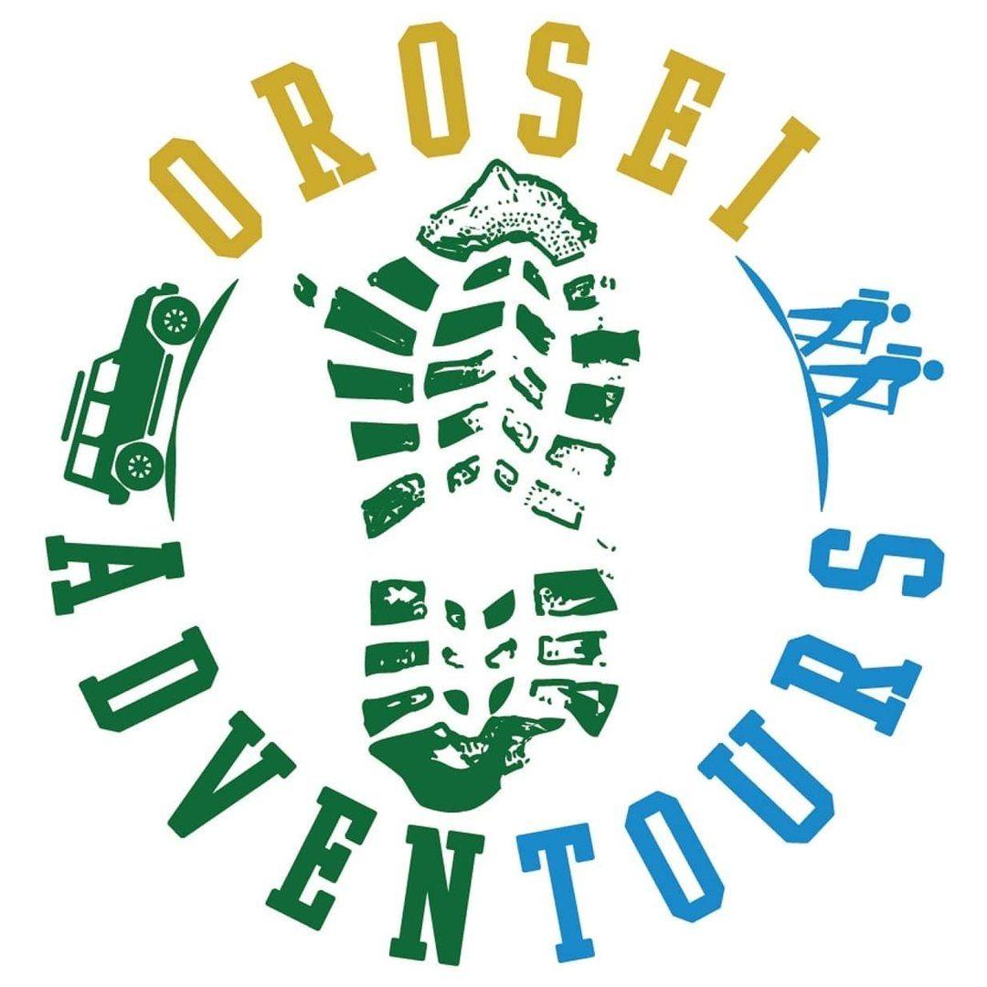 Oro6 AdvenTours Trekking&Tours